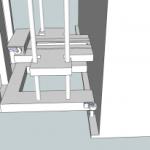 StoBot design