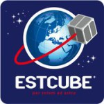 Joining the EstCube student satellite project